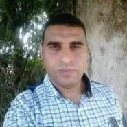 smaidim's profile photo