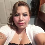 lorenam941346's profile photo