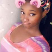 damarkisd's profile photo