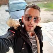 ali_alcobra's profile photo