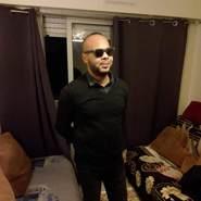 lotfid56's profile photo