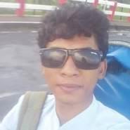 abidh33's profile photo