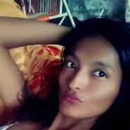 dayana838329's profile photo