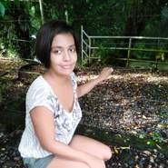 jossis560210's profile photo