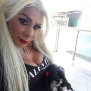 michel823189's profile photo