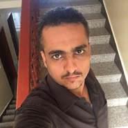 fawazg194179's profile photo