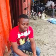 didy151900's profile photo