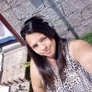 maria728493's profile photo