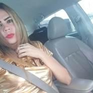 lorenas857491's profile photo