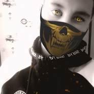 fabiend201137's profile photo