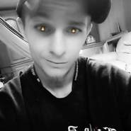 kylel77's profile photo