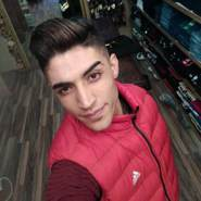 memetdogan4's profile photo