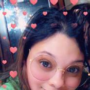 angelar844518's profile photo