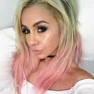 vanessalydia's profile photo