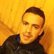 farokw710886's profile photo