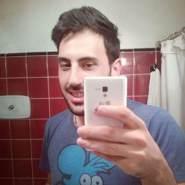 lucasd1237's profile photo