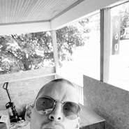 matth231299's profile photo
