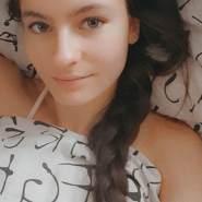 ldssjason's profile photo