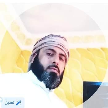 alia43830_Shamal Al Batinah_미혼_남성