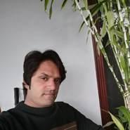 mustansarb678293's profile photo
