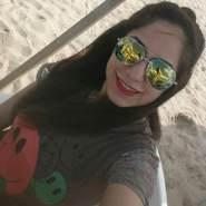 princesst70's profile photo