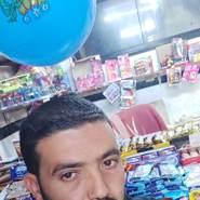 ahmda75's profile photo