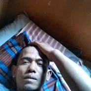 gilangp757631's profile photo