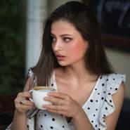 bunnyc860139's profile photo