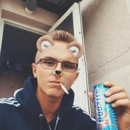 ojuiceb's profile photo