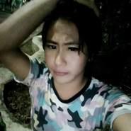 mmychanthaburi's profile photo