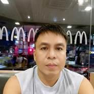 jessocampo0's profile photo