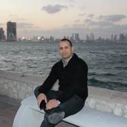 walid9504's profile photo