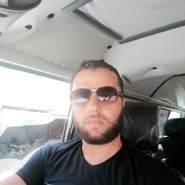 hmdn509's profile photo
