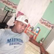 josel027816's profile photo