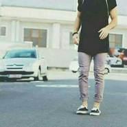 nassery469070's profile photo