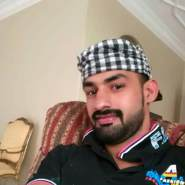 alim561824's profile photo