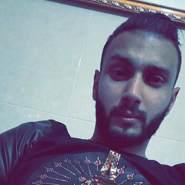 aminem558053's profile photo