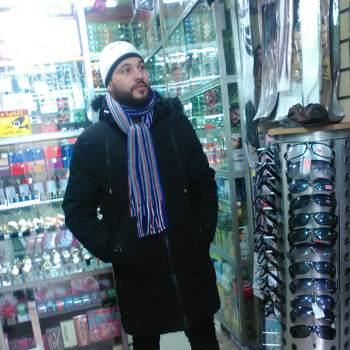 abdelazizelhou_Marrakech-Safi_Single_Male