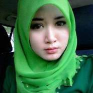 sarahdevie's profile photo