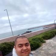 diegom479005's profile photo