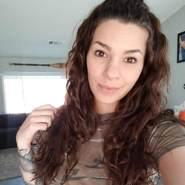 lucidalewi002's profile photo
