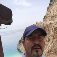 adnan675237's profile photo