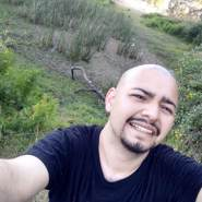 samuelv396597's profile photo