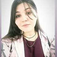 marynam11189's profile photo