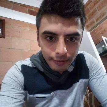 didier_urrego_Cundinamarca_Bekar_Erkek