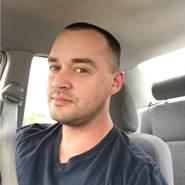 proctorarnold's profile photo