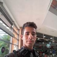 jesuseduardo353663's profile photo