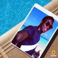 tamsou's profile photo