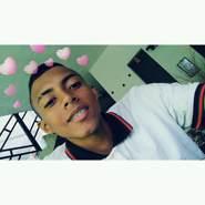gmoreno831706's profile photo