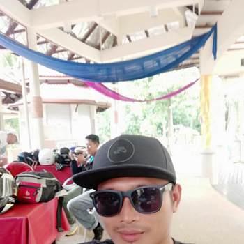 ayow4731_Selangor_Libero/a_Uomo